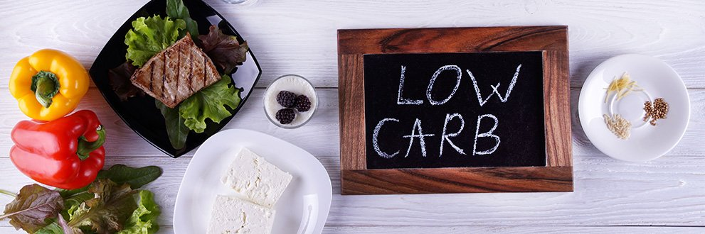 low-carb diet craze-is it for you?