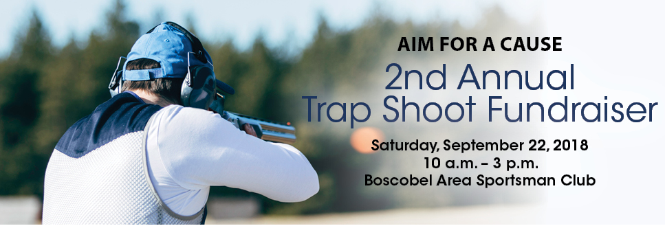 Trap Shoot image