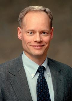 James L. Groskreutz