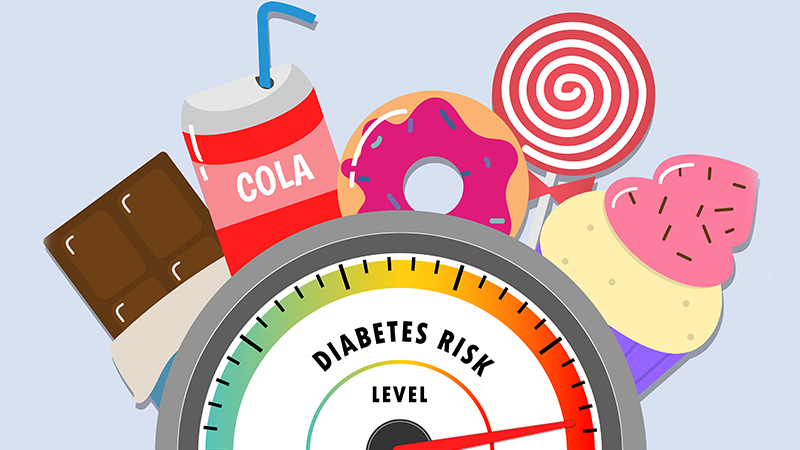 Do you know how to prevent diabetes?