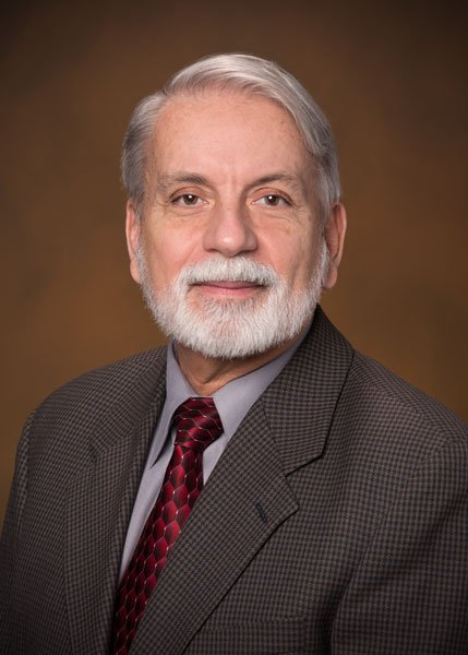 Julio J. Bird, MD