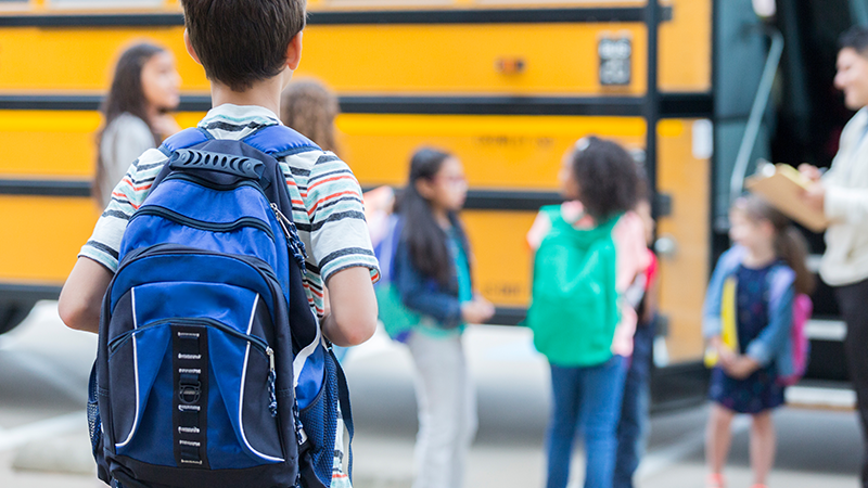 Backpack safety tips - Gundersen Health System 8be045057dc8a