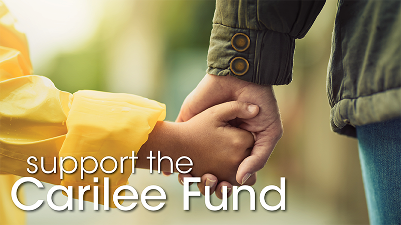 Support Carilee Fund
