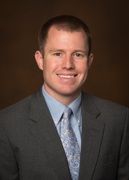 Phillip Mitchell, PT, Gundersen Physical Therapy;