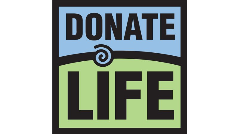 the importance of legalizing payment for organ donation Facts about organ donation despite continuing efforts at public education, misconceptions and inaccuracies about donation persist learn these facts to better understand organ, eye and tissue donation:.