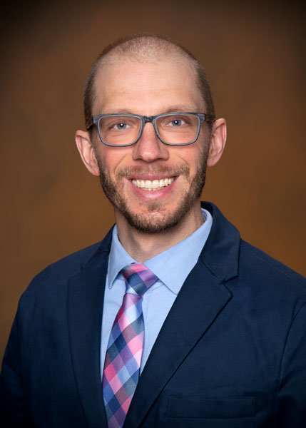 New doctor offers family medicine, obstetrics care in