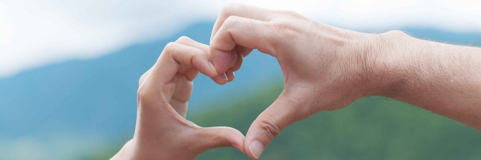 5 good reasons to be an organ donor gundersen health system