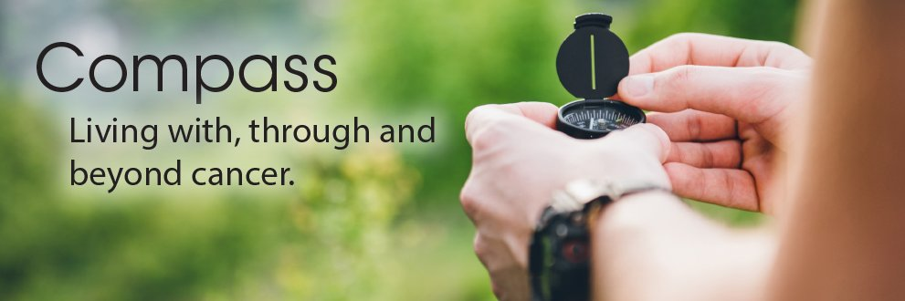 COMPASS: Support and Survivorship