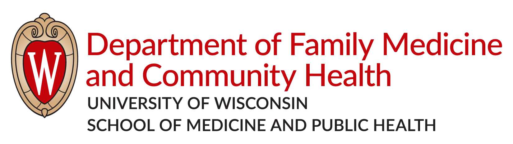 Department of Family Medicine and Community Health