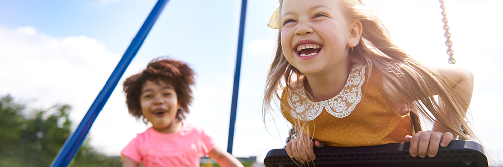 these summer habits keep kids healthy
