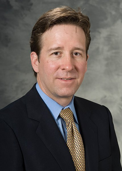 Pediatric Surgeon Peter Nichol, MD, PhD