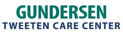 Gundersen Tweeten Care Center