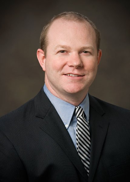 Dan Wientzen, DO, Gundersen Decorah Clinic