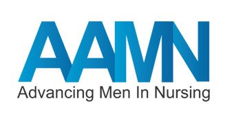 Advancing Men in Nursing