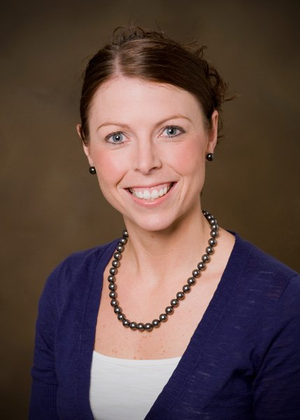 Stephanie Neuman, MD, Gundersen Pain Management