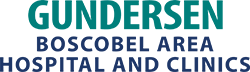 Boscobel Area Hospital and Clinics Logo